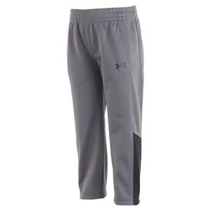 Boys Under Armour Warm Up Pants Youth Small